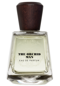 The Orchid Man by Frapin Perfumes